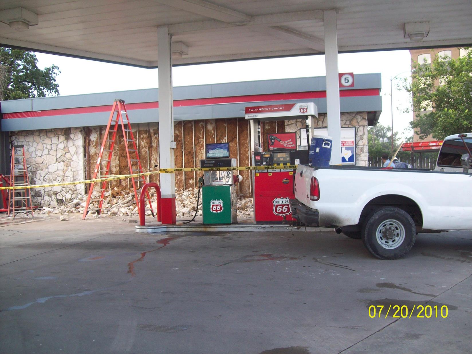 Atlas 203k San Antonio Austin Houston 183 Atlas Homes