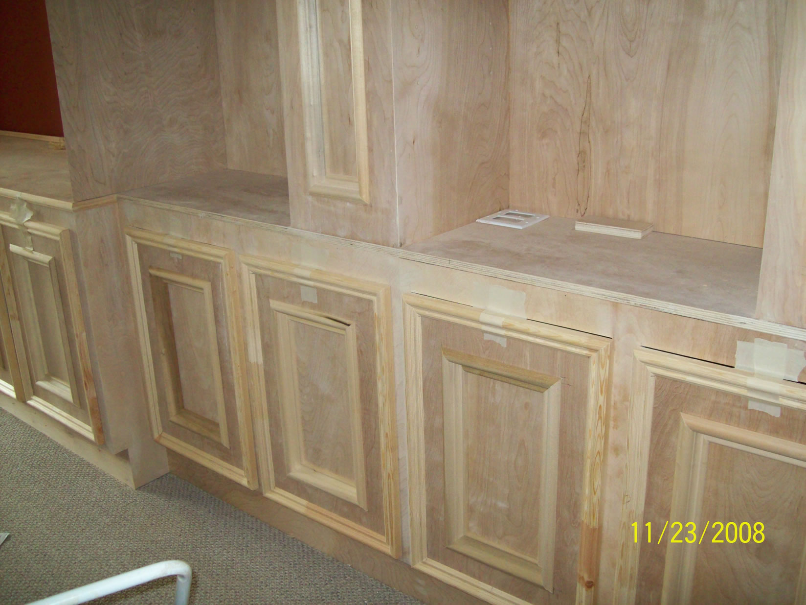 cabinets tx edit antonio cabinet custom dm kitchen san remodeling
