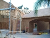 183 Atlas Green Homes The Largest Top Major Remodeler In