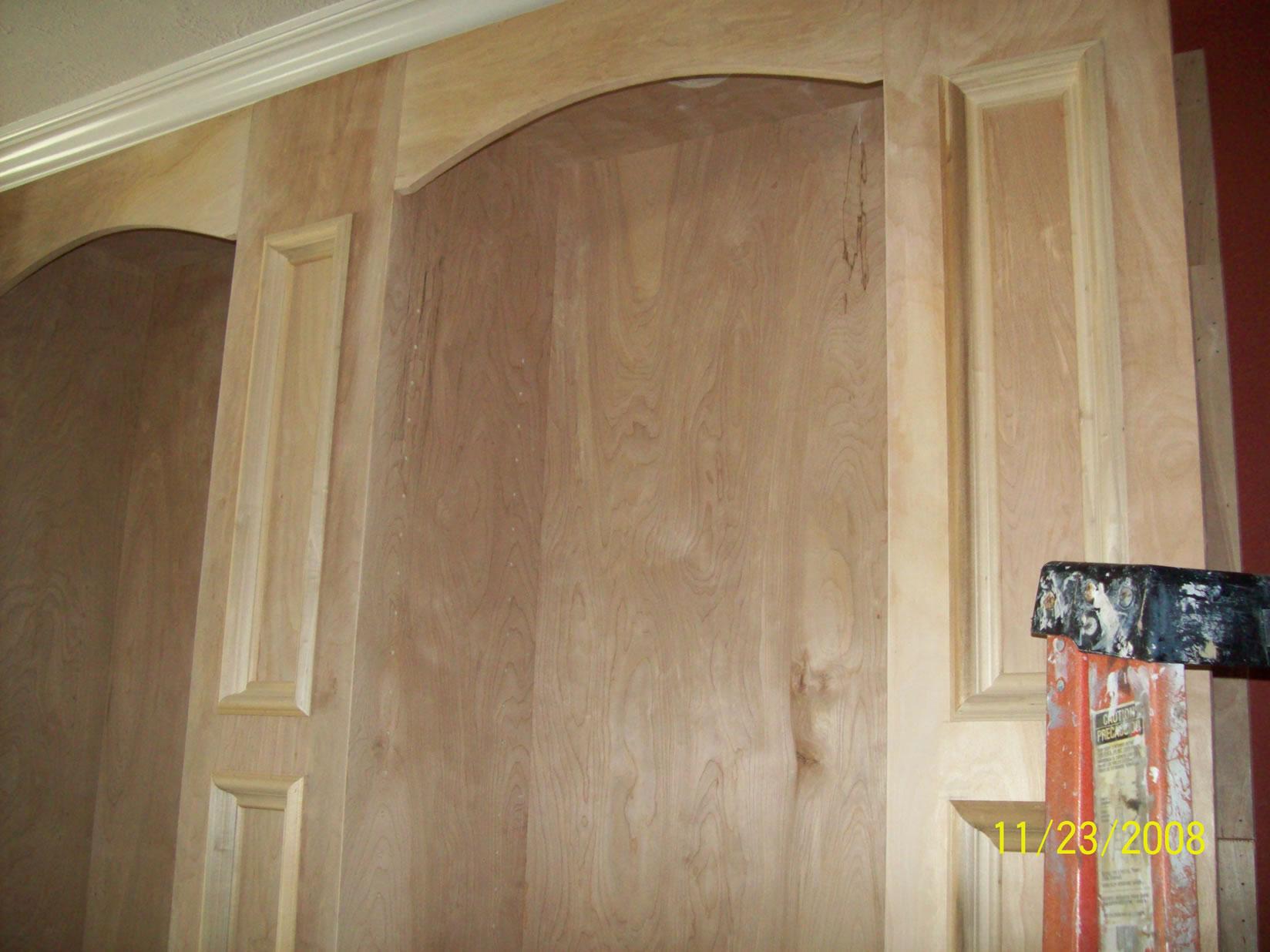 Custom Remodeling Atlas Green Homes Custom Homebuilder Houston