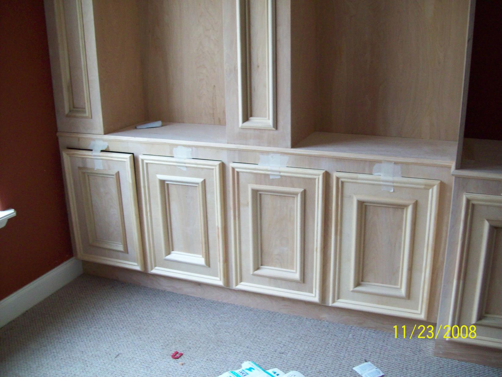 Custom Bathroom Vanities San Antonio Tx custom remodeling - atlas green homes, custom homebuilder houston