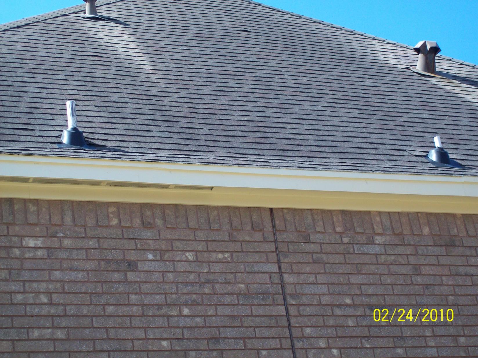 Home Atlas Green Homes Custom Homebuilder Houston