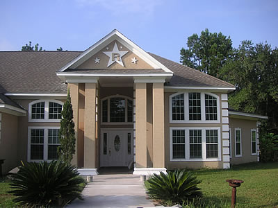 Remodeling Atlas Green Homes The Largest Major Remodeler In Fascinating Austin Kitchen Remodeling Exterior Painting