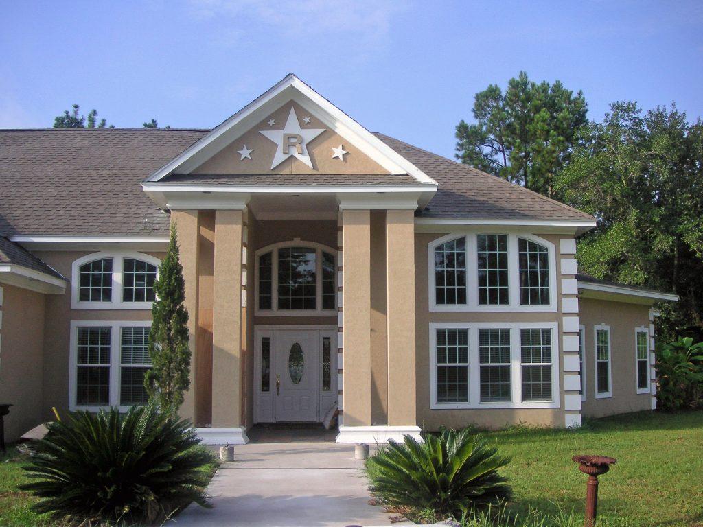 183 Atlas Homes The Largest Top Major Remodeler In Custom